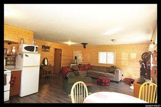 Photo 6: 1525 Kakwa Lane in Turtle Lake: Residential for sale : MLS®# SK818904