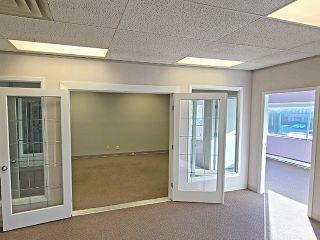 Photo 8: 205 2316 MCCALLUM Road: Office for lease in Abbotsford: MLS®# C8036699