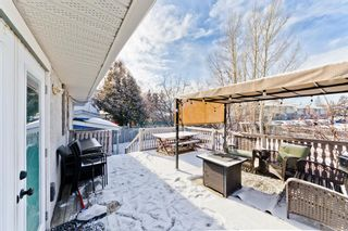 Photo 31: 127 Manora Drive NE in Calgary: Marlborough Park Detached for sale : MLS®# A1074589