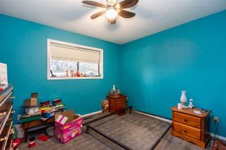 Photo 18: 33255 HAWTHORNE Avenue: House for sale in Mission: MLS®# R2535311