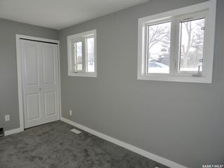 Photo 19: 3734 Fairlight Drive in Saskatoon: Parkridge SA Residential for sale : MLS®# SK841474