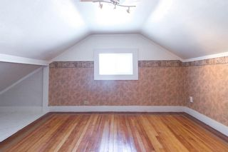 Photo 8: 5106 50 Street: Willingdon Detached for sale : MLS®# A1073111