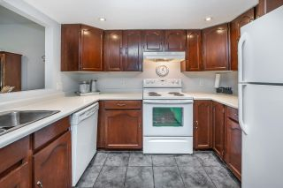 """Photo 7: 57 22308 124 Avenue in Maple Ridge: West Central Townhouse for sale in """"BRANDYWYND"""" : MLS®# R2594707"""