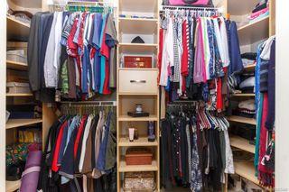Photo 23: 304 3220 Jacklin Rd in Langford: La Walfred Condo for sale : MLS®# 843449