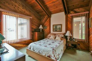 Photo 11: 15 Arapaho Bay in Buffalo Point: R17 Residential for sale : MLS®# 202012620