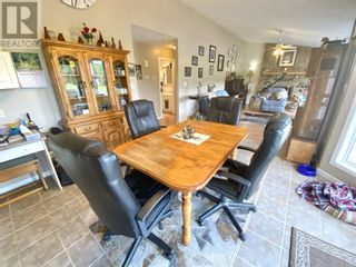 Photo 27: 5067 NAZKO ROAD in Quesnel: House for sale : MLS®# R2601010