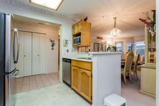 "Photo 3: 102 13959 16 Avenue in Surrey: Sunnyside Park Surrey Condo for sale in ""White Rock Village - Wiltshire House"" (South Surrey White Rock)  : MLS®# R2147900"