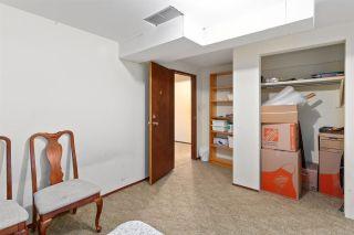 Photo 33: 6108 40 Avenue in Edmonton: Zone 29 House for sale : MLS®# E4243028