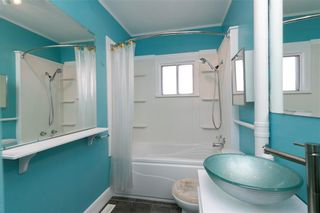 Photo 11: 1719 16 Street: Didsbury Detached for sale : MLS®# A1088945