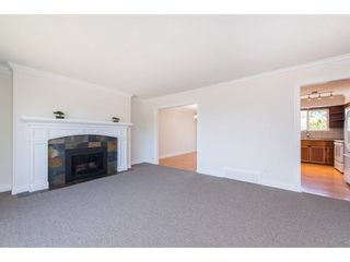 Photo 7: 7687 JUNIPER Street in Mission: Mission BC House for sale : MLS®# R2604579