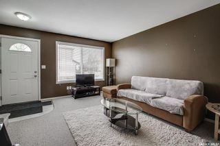 Photo 4: 150 670 Kenderdine Road in Saskatoon: Arbor Creek Residential for sale : MLS®# SK865714