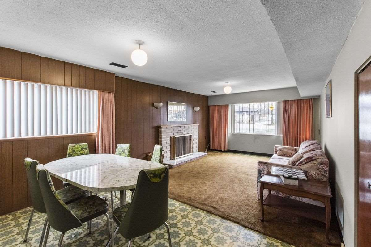 Photo 21: Photos: 3225 ST GEORGE Street in Vancouver: Fraser VE House for sale (Vancouver East)  : MLS®# R2579975