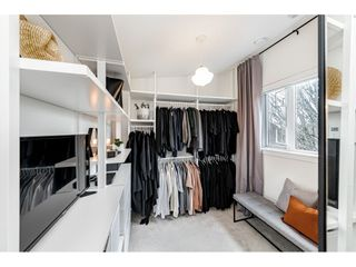 """Photo 15: 2743 WARD Street in Vancouver: Collingwood VE Townhouse for sale in """"Ward by Vicini Homes"""" (Vancouver East)  : MLS®# R2541608"""