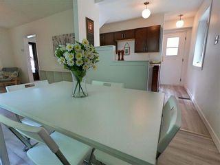 Photo 7: 290 King Edward Street in Winnipeg: St James Residential for sale (5E)  : MLS®# 202122656