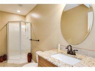 Photo 26: 48142 320 Avenue E: Rural Foothills M.D. House for sale : MLS®# C4098946