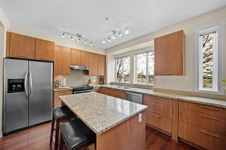 """Photo 3: 132 2418 AVON Place in Port Coquitlam: Riverwood Townhouse for sale in """"THE LINKS"""" : MLS®# R2572402"""