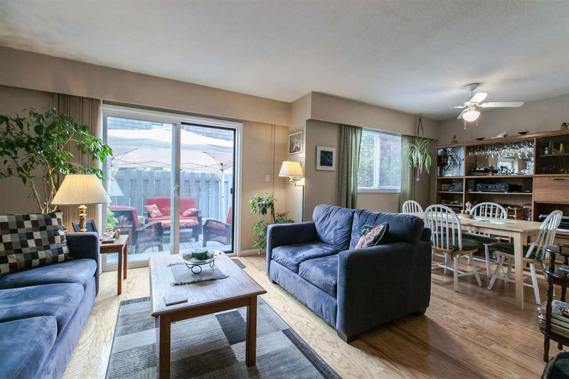 FEATURED LISTING: 1206 PREMIER Street North Vancouver
