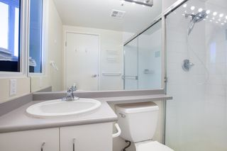 Photo 17: 801 555 JERVIS STREET in Vancouver: Coal Harbour Condo for sale (Vancouver West)  : MLS®# R2330860