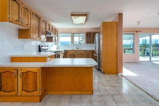 Photo 9: 1381 Williams Rd in : CV Courtenay East House for sale (Comox Valley)  : MLS®# 873749
