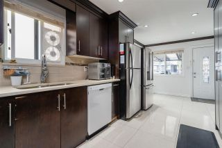 Photo 23: 243 E 59TH Avenue in Vancouver: South Vancouver House for sale (Vancouver East)  : MLS®# R2572451