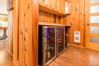 Photo 56: 685 Viel Road in Sorrento: Waverly Park House for sale : MLS®# 10114758