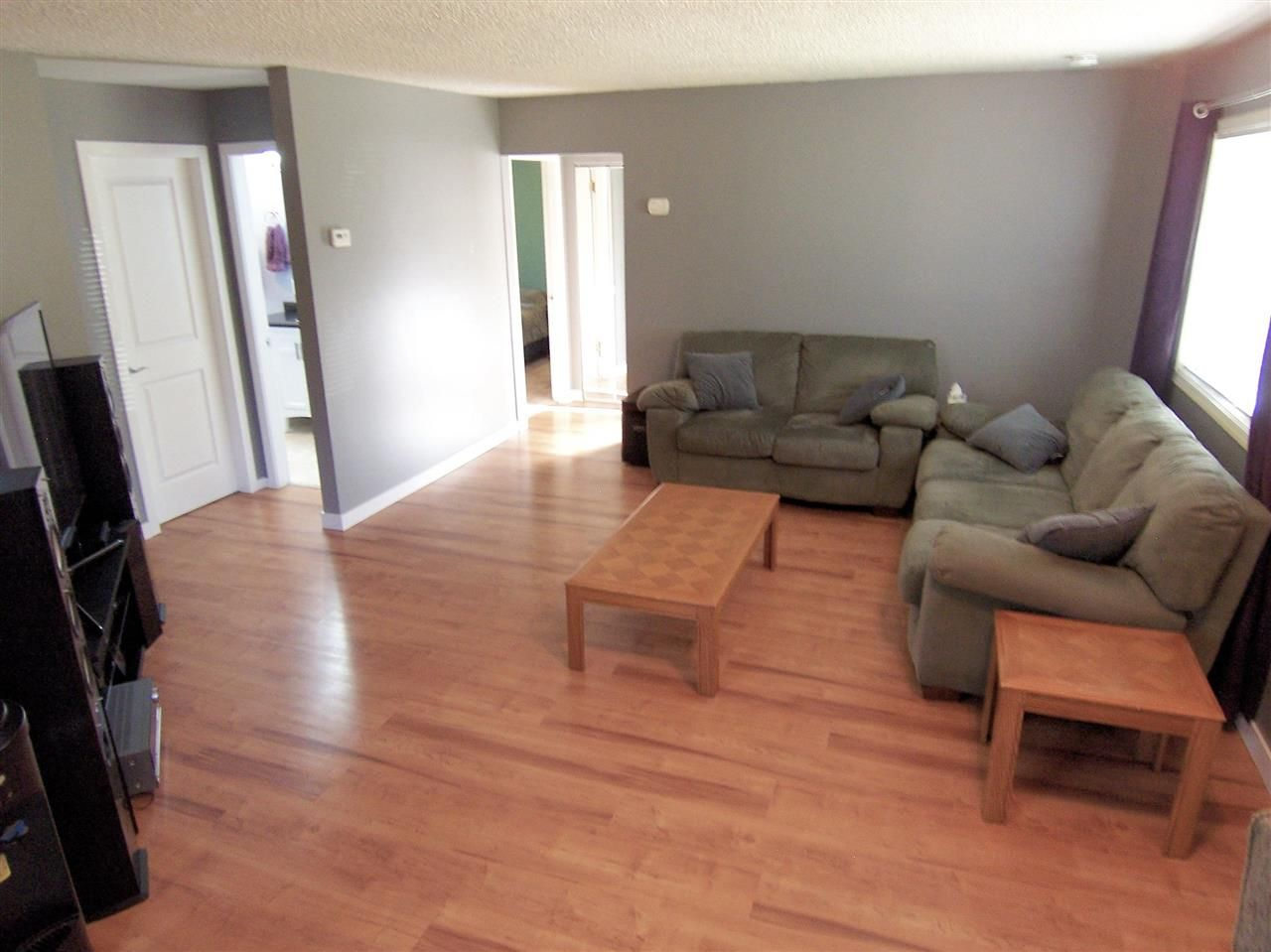 Photo 2: Photos: 7200 ELK Road in Prince George: Lafreniere House for sale (PG City South (Zone 74))  : MLS®# R2102289