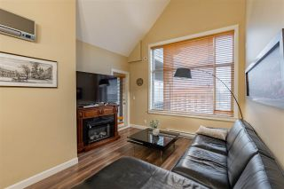 """Photo 19: 621 8157 207 Street in Langley: Willoughby Heights Condo for sale in """"PARKSIDE 2"""" : MLS®# R2535563"""
