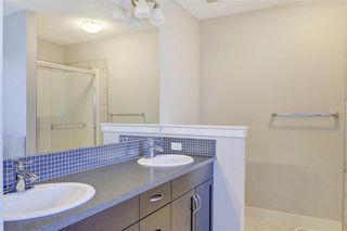 Photo 27: 18 EVANSFIELD Park NW in Calgary: Evanston Detached for sale : MLS®# C4295619