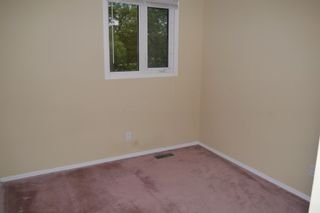Photo 9: 5 Lake Fall Place in Winnipeg: Fort Garry / Whyte Ridge / St Norbert Single Family Attached for sale (South Winnipeg)