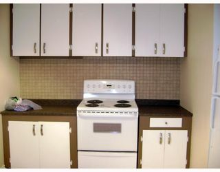 Photo 5:  in WINNIPEG: North End Residential for sale (North West Winnipeg)  : MLS®# 2919016