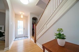 Photo 2: 154 CAMPBELL Street in Winnipeg: River Heights North Residential for sale (1C)  : MLS®# 202122848