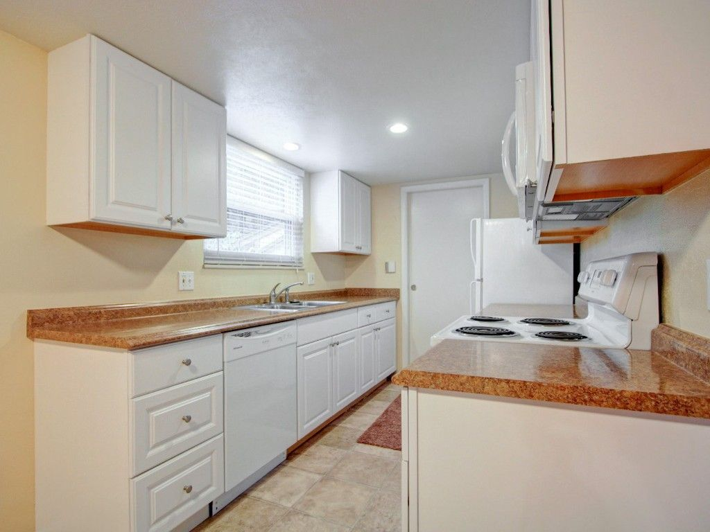 Photo 8: Photos: 15282 E. Radcliff Drive in Aurora: House for sale : MLS®# 1231553