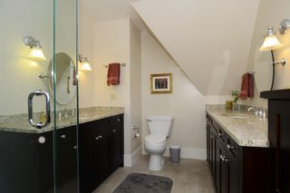 Photo 13: 6287 ADERA Street in Vancouver: South Granville House for sale (Vancouver West)  : MLS®# V1064453