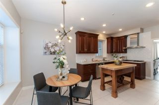 Photo 13: 4323 W 14TH Avenue in Vancouver: Point Grey House for sale (Vancouver West)  : MLS®# R2542239
