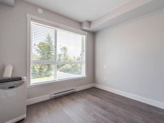 Photo 5: 413 22315 122 Avenue in maple ridge: West Central Condo for sale (Maple Ridge)  : MLS®# R2402468