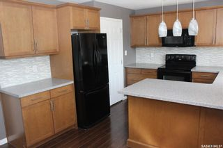 Photo 8: 7344 6th Avenue in Regina: Dieppe Place Residential for sale : MLS®# SK849341