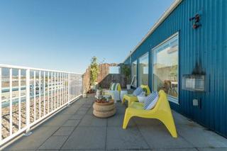 Photo 10: 501 228 East 4th Avenue in Vancouver: Mount Pleasant VE Condo for sale (Vancouver East)  : MLS®# 501 228 E 4TH AVENUE