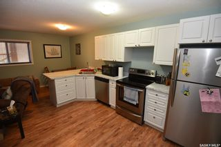 Photo 33: 112 Peters Drive in Nipawin: Residential for sale : MLS®# SK871128