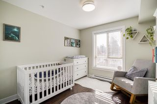 """Photo 20: 301 2228 WELCHER Avenue in Port Coquitlam: Central Pt Coquitlam Condo for sale in """"STATION HILL"""" : MLS®# R2544421"""