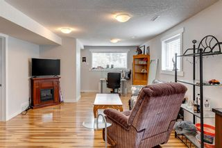 Photo 36: 3719 Centre A Street NE in Calgary: Highland Park Detached for sale : MLS®# A1126829