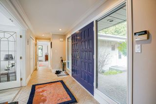 Photo 11: 8065 PASCO Road in West Vancouver: Howe Sound House for sale : MLS®# R2555619