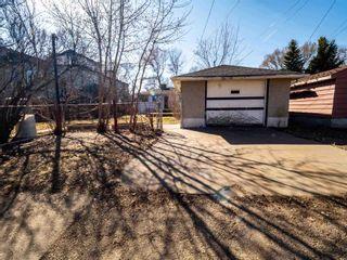 Photo 48: 9207 91 Street in Edmonton: Zone 18 House for sale : MLS®# E4253209