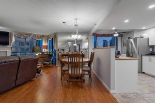 """Photo 9: 1002 1189 EASTWOOD Street in Coquitlam: North Coquitlam Condo for sale in """"THE CARTIER"""" : MLS®# R2339063"""