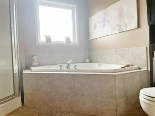 Photo 13: 742 Aldgate Road in Winnipeg: River Park South Residential for sale (2F)  : MLS®# 202106940