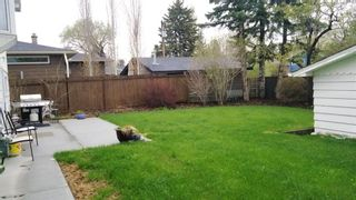 Photo 22: 26 Holden Road SW in Calgary: Haysboro Detached for sale : MLS®# A1083343