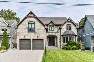 Photo 2: 5 Fenwood Heights in Toronto: Cliffcrest House (2-Storey) for sale (Toronto E08)  : MLS®# E5372370
