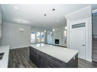 Photo 5: 36052 EMILY CARR Green in Abbotsford: Abbotsford East House for sale : MLS®# R2223484