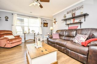 Photo 9: 21 Elcona Avenue in Middle Sackville: 26-Beaverbank, Upper Sackville Residential for sale (Halifax-Dartmouth)  : MLS®# 202116018