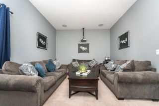 Photo 9: 23180 123 Avenue in Maple Ridge: East Central House for sale : MLS®# R2610898
