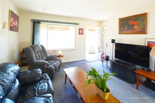 Photo 12: 3441 TRIUMPH Street in Vancouver: Hastings Sunrise House for sale (Vancouver East)  : MLS®# R2394925